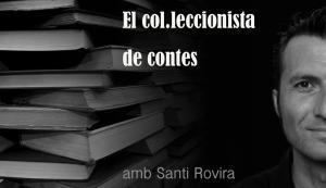 El col·leccionista de contes